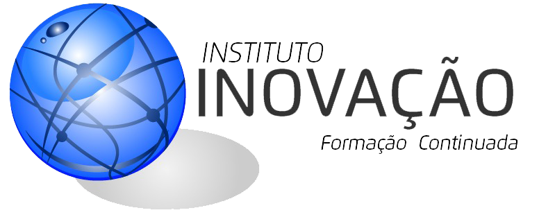 Instituto Inovação